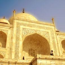 RAJASTHAN con guida in italiano   viaggi di gruppo subcontinente indiano rajasthan nord india india centrale e del nord homepage post