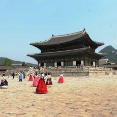 COREA DEL SUD 2020 • partenze garantite italiano   viaggio ruby group viaggi di gruppo tipologia viaggio siti unesco partenze garantite 2 korea estremo oriente