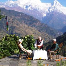NEPAL: himalaya in elicottero   viaggio ruby group viaggi individuali subcontinente indiano paesi himalayani nepal paesi himalayani nepal luxury experience himalaya
