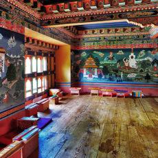 BHUTAN e PHUKET/Khao Lak LUSSO   viaggio ruby group viaggi individuali viaggi di nozze tipologia viaggio paesi himalayani luxury experience estremo oriente bhutan