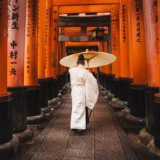 GIAPPONE geishe e onsen • partenze garantite   viaggio ruby group viaggi individuali viaggi di nozze viaggi di gruppo siti unesco partenze garantite 2 giappone estremo oriente