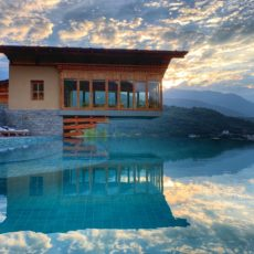 BHUTAN LUSSO by SIX SENSES   viaggio ruby group viaggi individuali tipologia viaggio paesi himalayani nepal paesi himalayani luxury experience bhutan