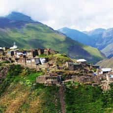 Azerbaigian   viaggio ruby group viaggi individuali azerbaijan asia centrale