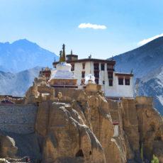 LADAKH: partenza gruppo 12 giugno 2020   viaggi di gruppo tipologia viaggio subcontinente indiano paesi himalayani nord india ladakh homepage post himalaya